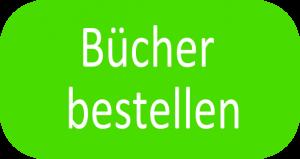 Bücher bestellen Button 2