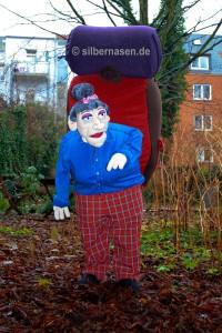 Käthe Puppe