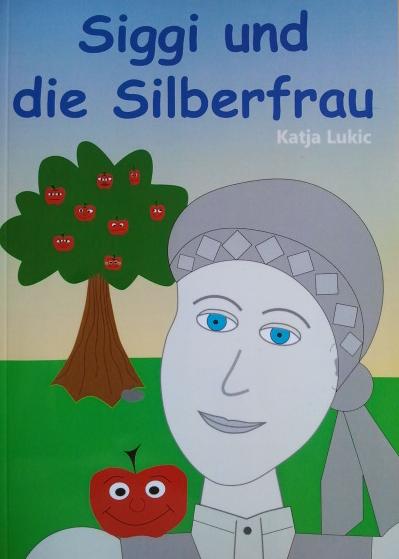 Titel_Siggi und die Silberfrau